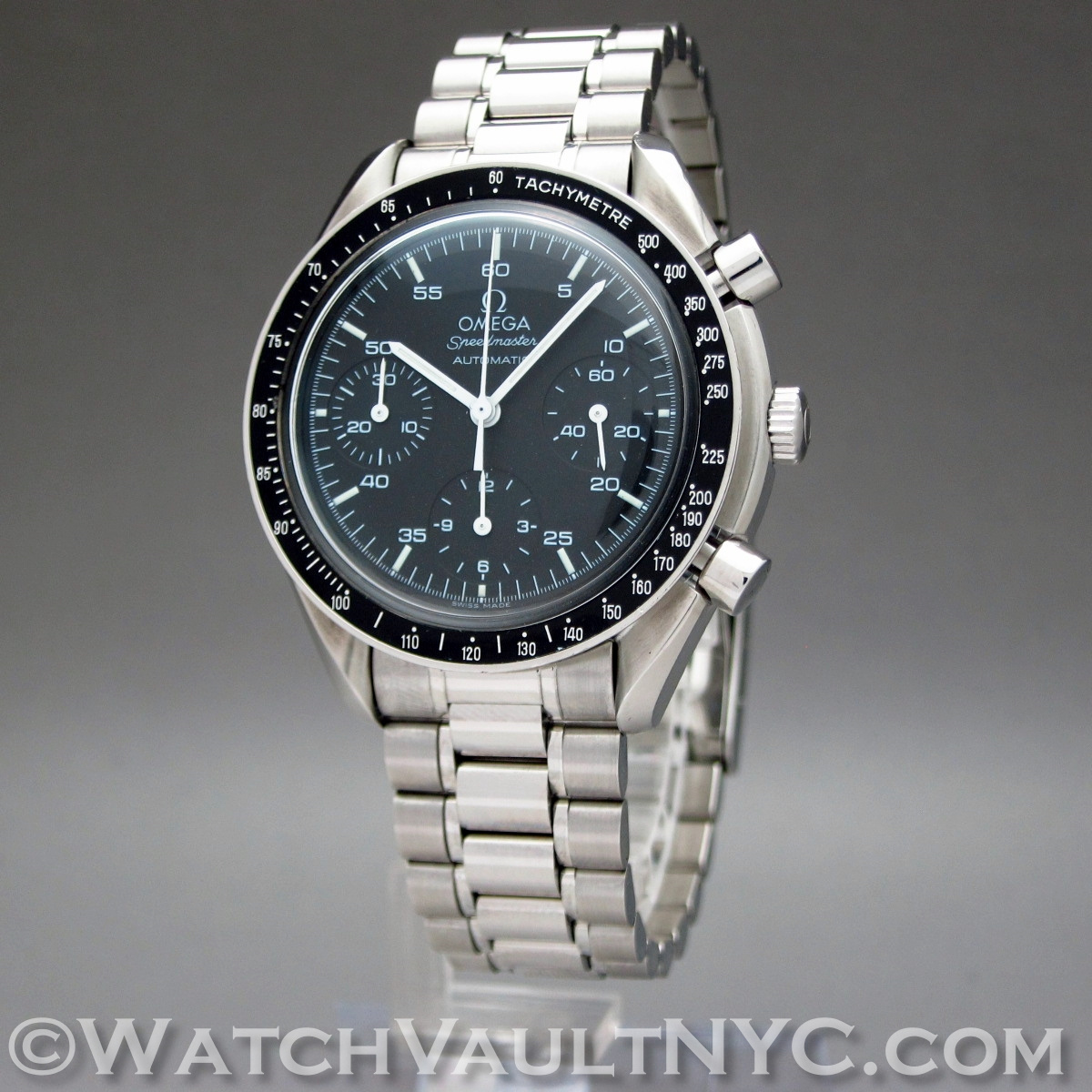 Omega speedmaster retail price for Retail price watches