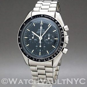 Omega Speedmaster Professional Moonwatch 3590.50 42mm Manual