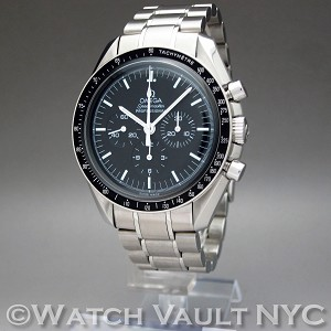 Omega Speedmaster Professional Moonwatch 3570.50