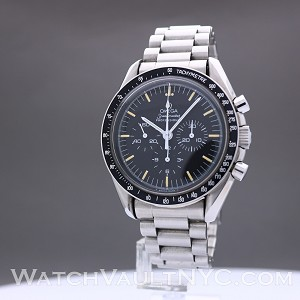 Omega Speedmaster Professional Moonwatch ST145.022 / 3590.50 42mm Manual