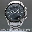 Omega Speedmaster Professional Moonwatch ST145.022-76 42mm Manual