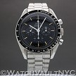 Omega Speedmaster Professional 3592.50 Moonwatch Display Back 42mm Manual