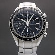 Omega Speedmaster Day Date 3220.50 Chronograph 40mm Auto