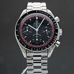 Omega Speedmaster Racing 3518.50 Chronograph 39mm Auto