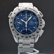 Omega Speedmaster Rattrapante 3540.80 Chronograph 42mm Manual