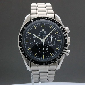 Omega Speedmaster Professional 3590.50 Moonwatch 42mm Manual